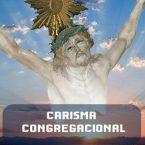 concepto_carisma