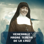 concepto_delacruz