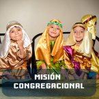 concepto_mision